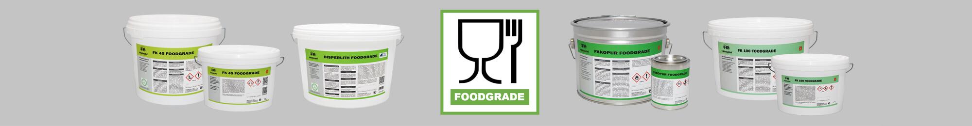 header_foodgrade