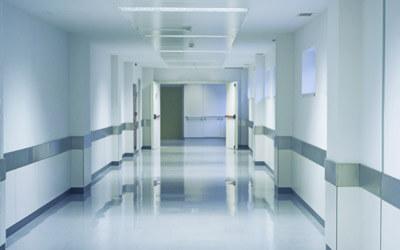 Antimikrobielle Beschichtung